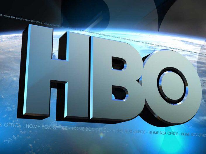 HBO – Blockbuster Promo