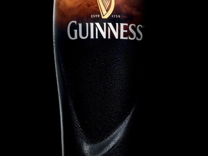 Guinness – 6 Nations
